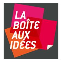 Agence évènementielle, Lyon évènementiel   Agence événementiel